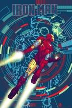 superhero-artwork