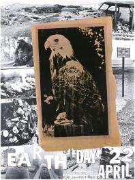 eagle-memory