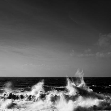 dancing-ocean