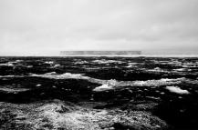 block-of-solitude