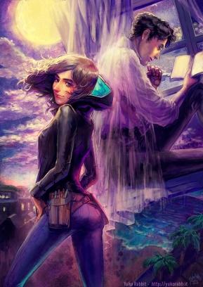 illustration-purple