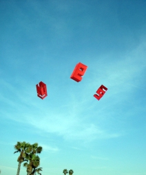 3d-flying-yes