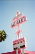 fam-fairy-hotel