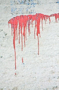 red-bled