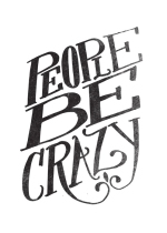 crazy-be-people