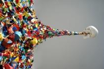 death-to-confetti