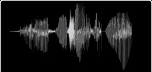 sound-art-life