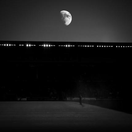 moon-guidance