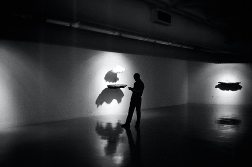 shadow-art