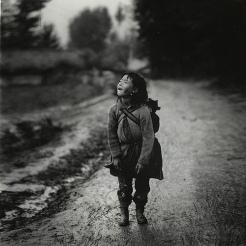 wander-joy