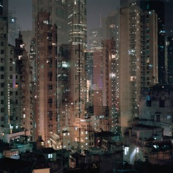 city-in-city