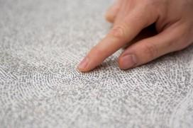 finger-print-point-print
