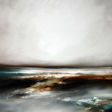 sea-clouds-marco
