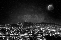 moon-shine-city