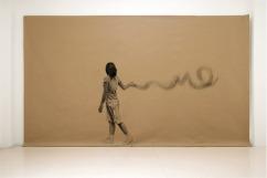 smoke-draw