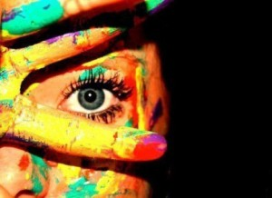 finger-reality
