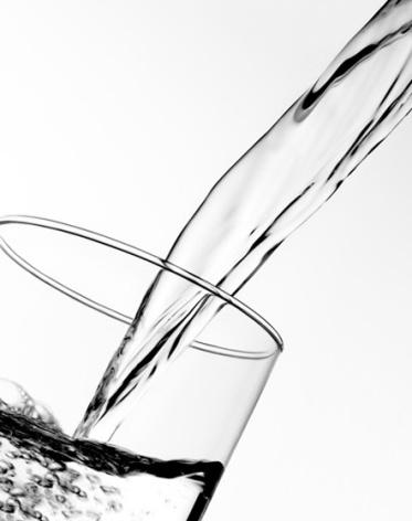glass-fill