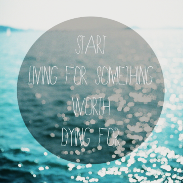 live-like-its-woth-it
