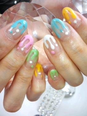 hand-gems