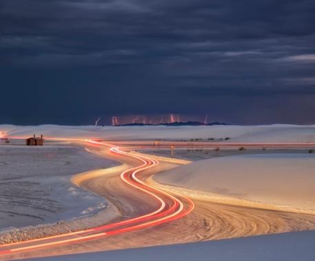 highway-way-light