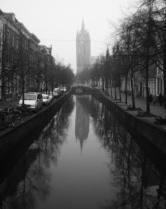 canal-banal
