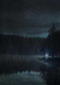 darkness-down