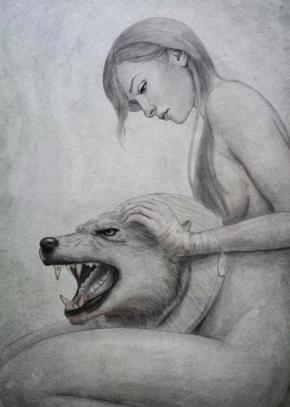 rur-dog