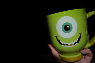 eye-on-coffee