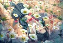 flowers-galore
