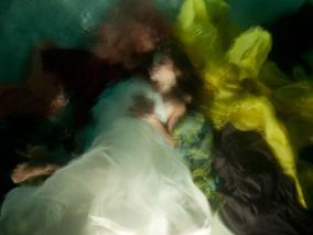 blur-sleep