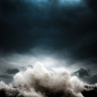 cloud-dynasrty