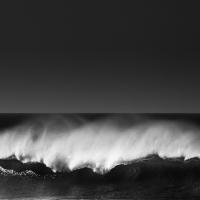 surf-up