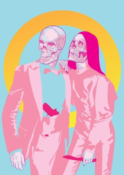 death-hippie