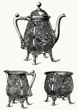 cup-magic