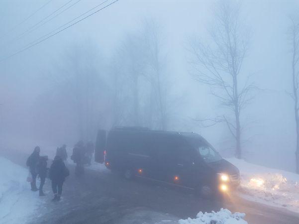 misty-drive