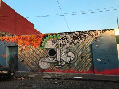 photo-full-mural