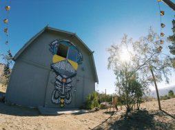 barn-mural